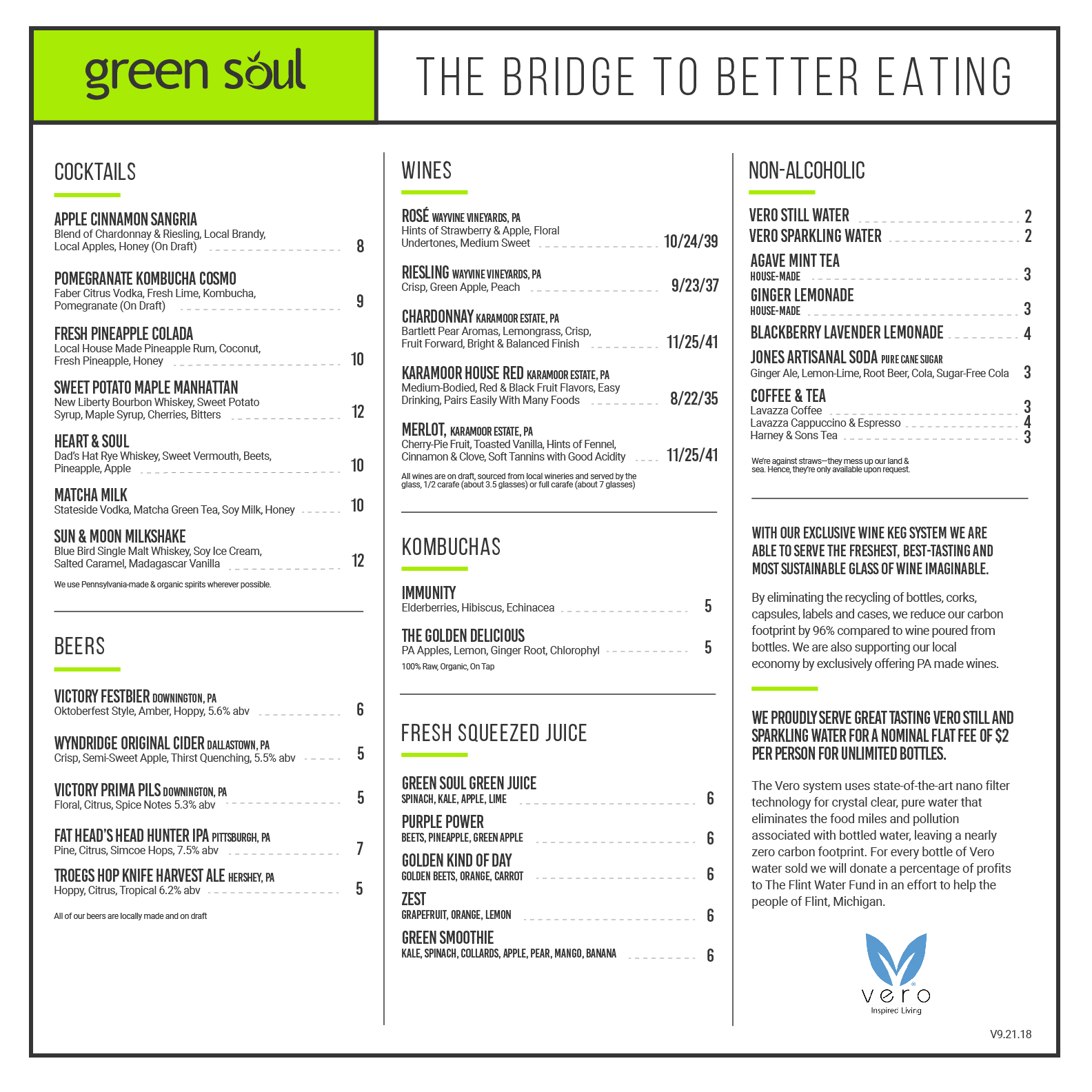 GREEN_SOUL_MENU_BACK2x-100