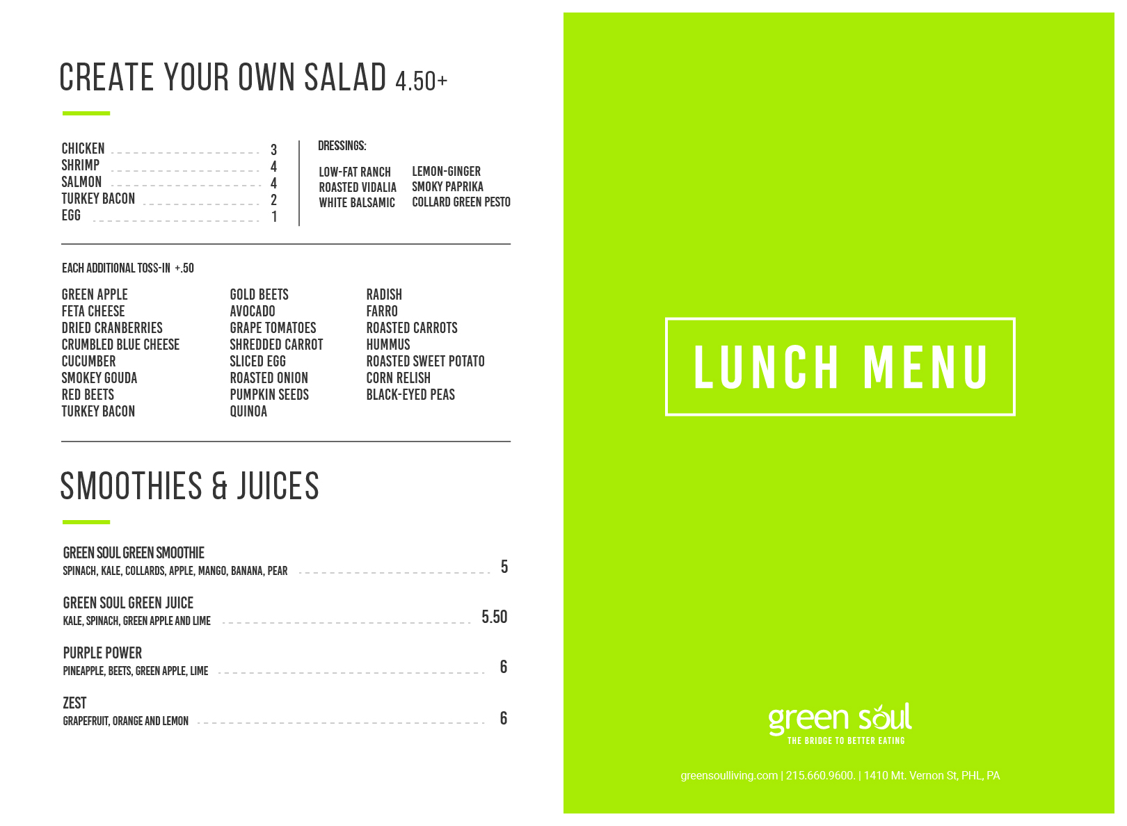 GREEN_SOUL_LUNCH_MENU2x-100