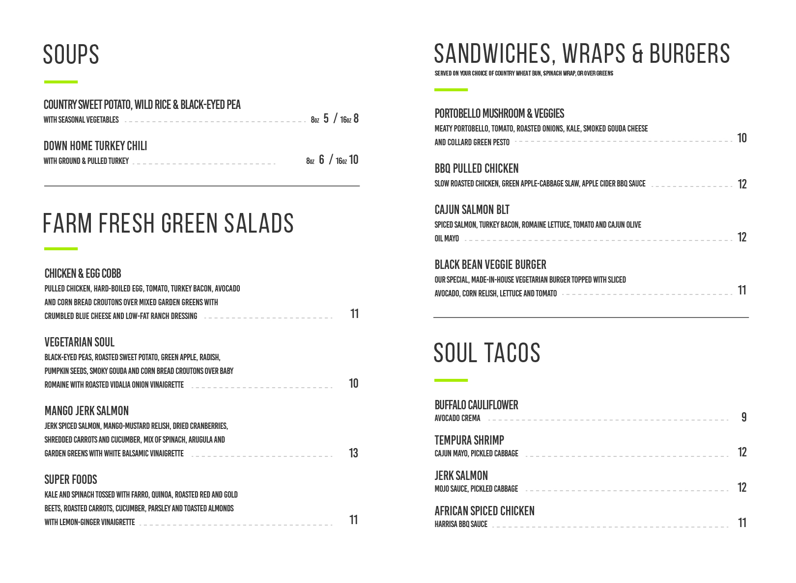 GREEN_SOUL_LUNCH_MENU_INSIDE2x-100