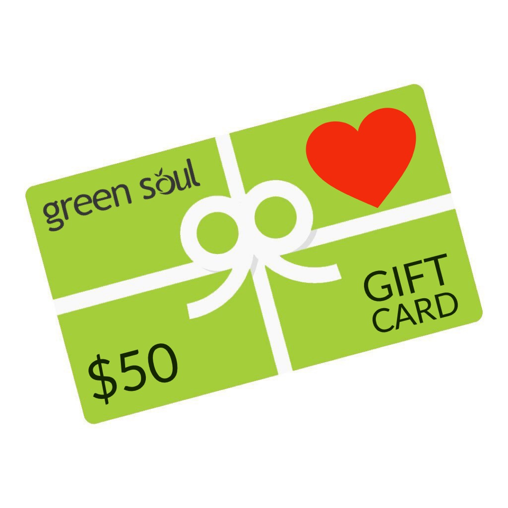 GS Gift Card Generic