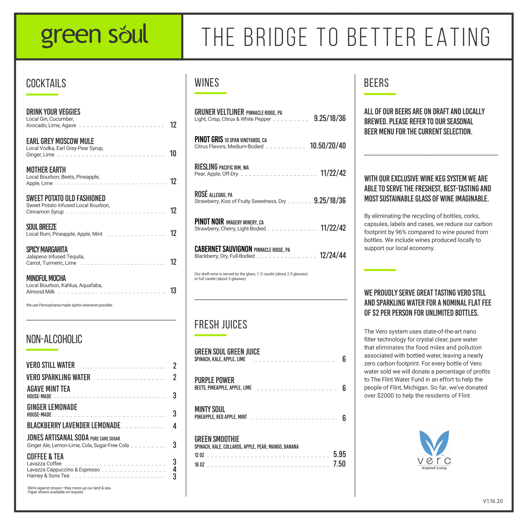 GREEN-SOUL-19-MENU-BACK_12.18.19_R4-1